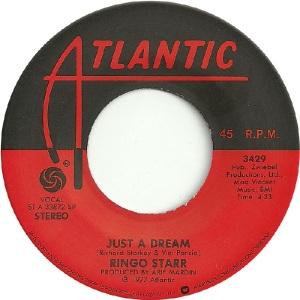22 Ringo - Aug 25 77 B