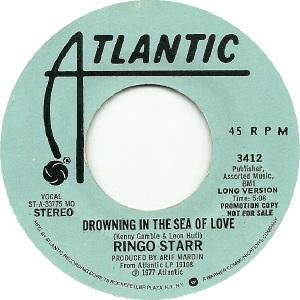 23 Ringo - Oct 18 77 - DJ A