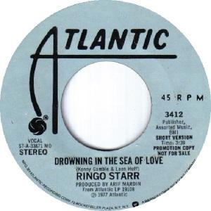 23 Ringo - Oct 18 77 - DJ B