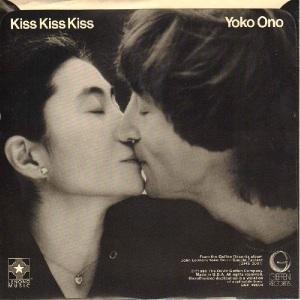 26 Lennon - Oct 24 1980 - PS B