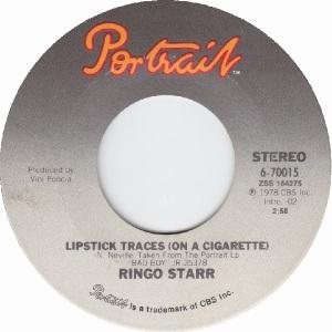 26 Ringo - Apr 18 78 - A