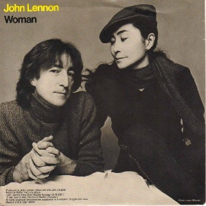 27 Lennon - jan 12 81 - PS F