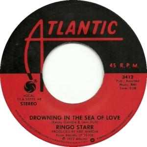 28 Ringo - oct 1977 - A