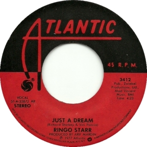 28 Ringo - oct 1977 - B