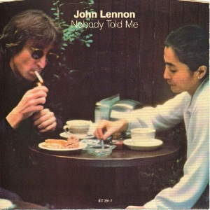 30 lennon - jan 5 84 - PS F
