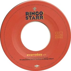 33 ringo - jun 98 B