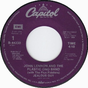 34 lennon - oct 3 88 - A