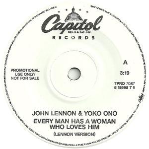 35 lennon - 2000 - dj A