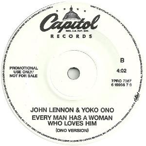 35 lennon - 2000 - dj B