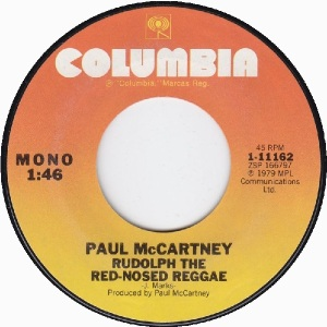 44 mccartney - nov 20 79 - B