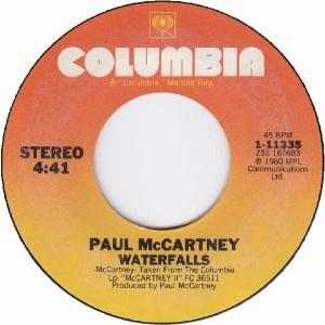 47 mccartney - jul 22 80 - A