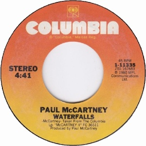 47 mccartney - jul 22 80 - A