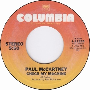 47 mccartney - jul 22 80 - B