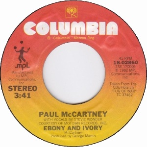 48 mccartney - apr 2 82 A