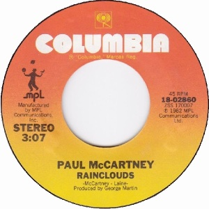 48 mccartney - apr 2 82 B
