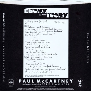 48 mccartney - apr 2 82 PS B