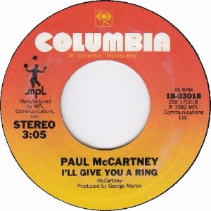 50 mccartney - jul 3 82 - B