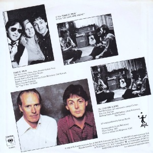 50 mccartney - jul 3 82 - PS B