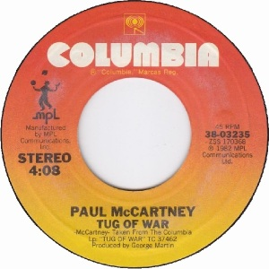 52 mccartney - spe 29 82 A