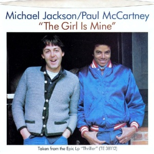 53 mccartney - oct 26 82 - DJ PS F