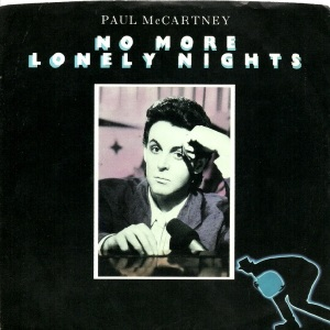 60 mccartney - oct 2 84 - DJ PS F
