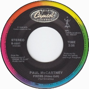 64 mccartney - jul 14 86 - A