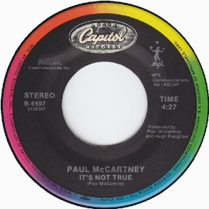 64 mccartney - jul 14 86 - B