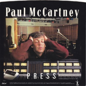 64 mccartney - jul 14 86 - PS B