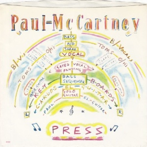 64 mccartney - jul 14 86 - PS F