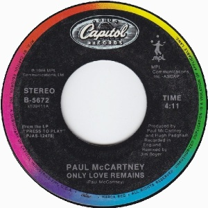 68 mccartney - jan 17 87 - A