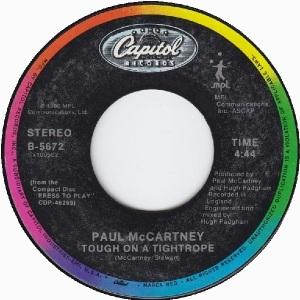 68 mccartney - jan 17 87 - B