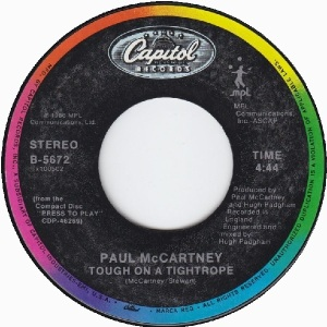 68 mccartney - jan 17 87 - B