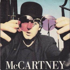70 mccartney - may 10 89 - PS F