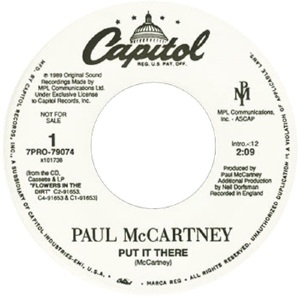 72 mccartney - jul 89 - DJ A