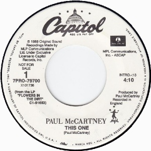 73 mccartney - jul 26 89 - DJ A