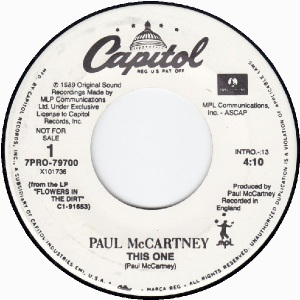 73 mccartney - jul 26 89 - DJ B