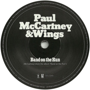 82 mccartney - oct 11 10 - A