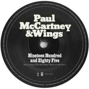 82 mccartney - oct 11 10 - B