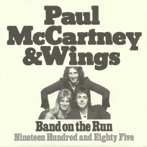 82 mccartney - oct 11 10 - PS F