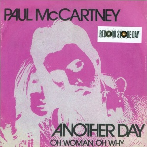 84 mccartney - apr 21 12 PSB