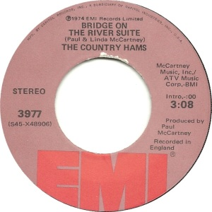 87 mccartney - 1974 - B