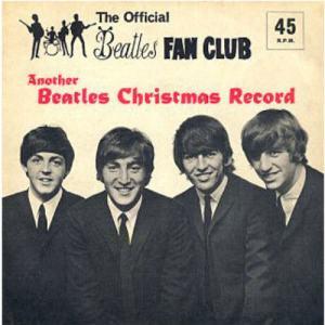 AA - Christmas Re 12-64