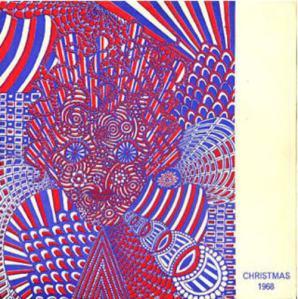 AA Christmas re 12-68