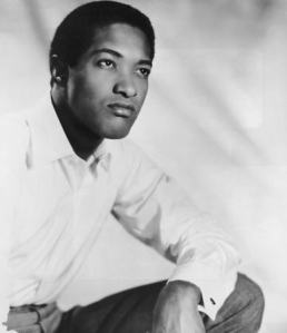 AA sam cooke