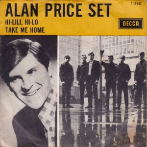 alan-price-set-hilili-hilo-1966-12