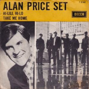 alan-price-set-hilili-hilo-1966-12