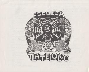 ALVARADOS - INFAL 2002 LP - CHICANO - IN 01 (1)