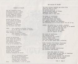 ALVARADOS - INFAL 2002 LP - CHICANO - IN 01 (10)