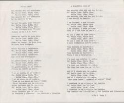 ALVARADOS - INFAL 2002 LP - CHICANO - IN 01 (11)