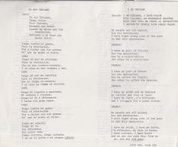 ALVARADOS - INFAL 2002 LP - CHICANO - IN 01 (2)